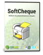 Softcheque