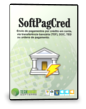 SoftPagCred